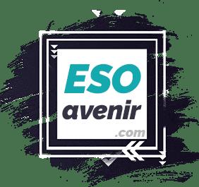 Esoavenir.com